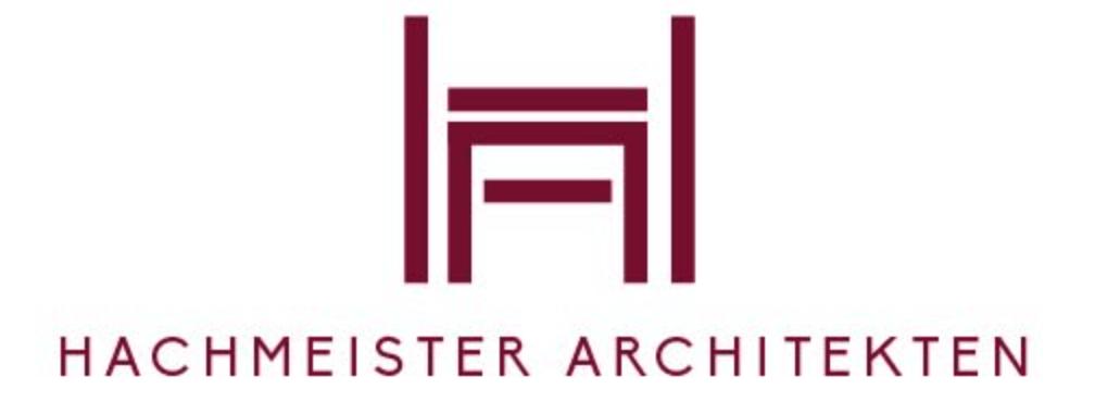 Architekturbüro Hachmeister
